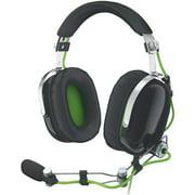 Blackshark Analog Gaming Headset
