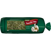 Forti Diet Timothy Hay, 24 oz
