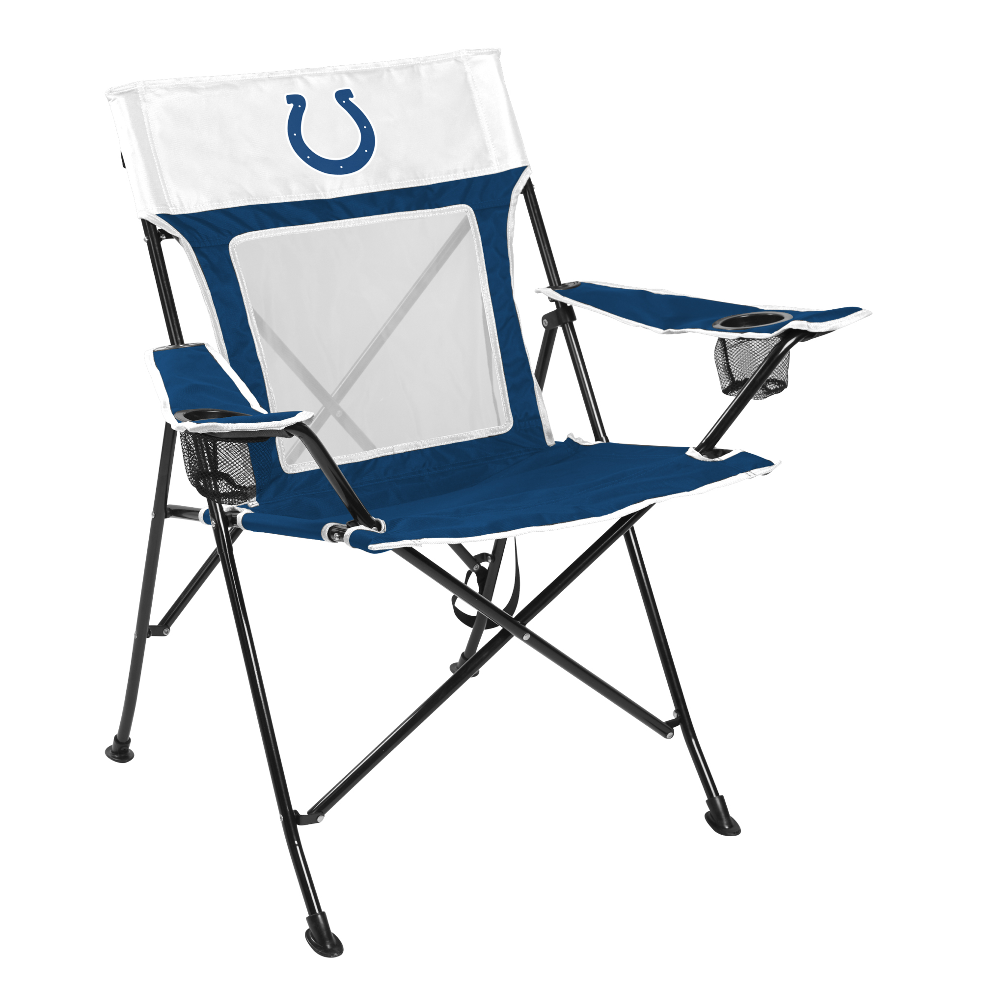 Rawlings NFL Gamechanger Chair, Indianapolis Colts