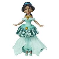 Inventive Disney Princess Soft Dolls Large Bundle Of 15 Gifts. Dolls