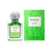 Pierre Balmain Vent Vert Eau de Toilette spray for Women, 2.5 Ounce