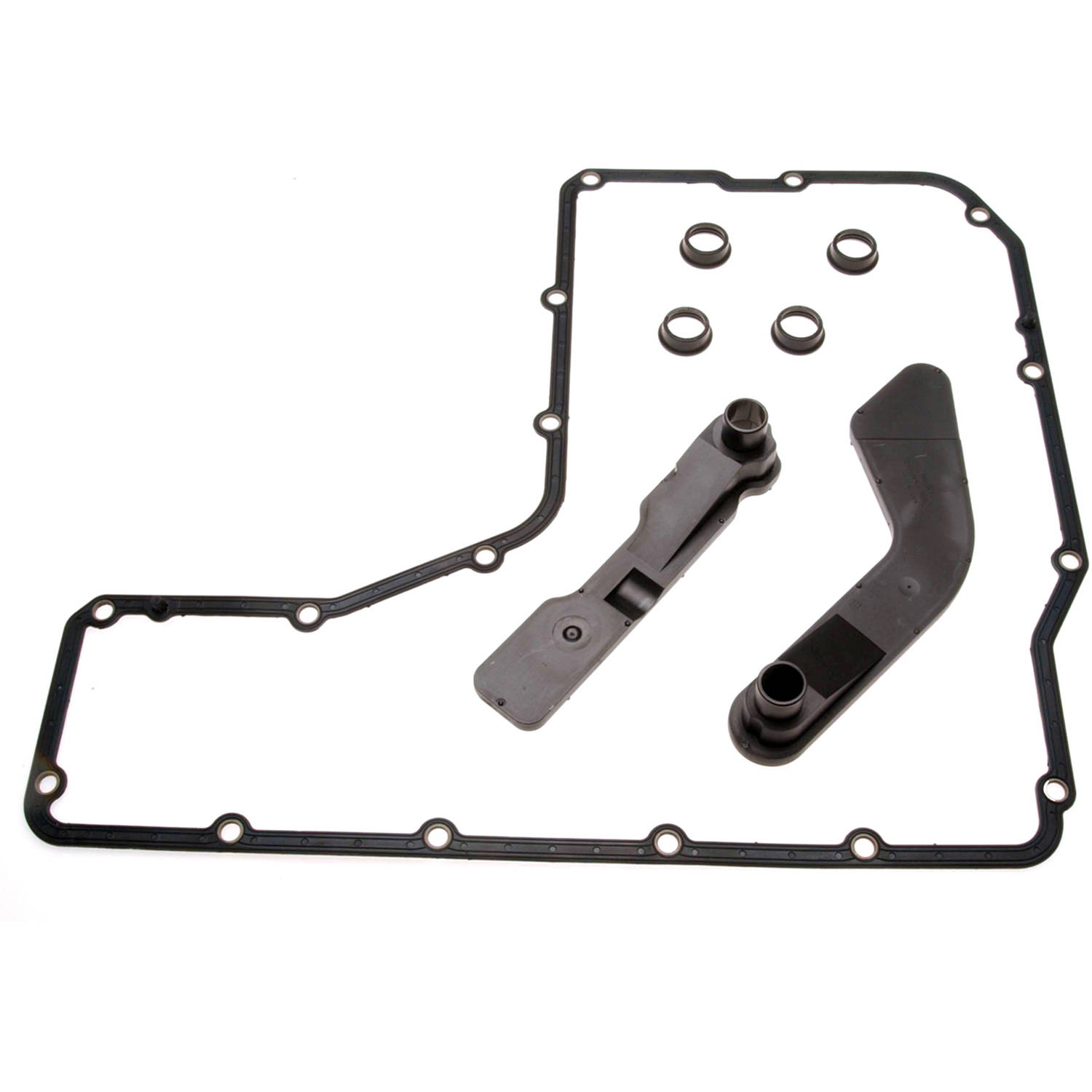 ACDelco Transmission Filter, #24216035