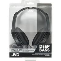 Headphone,Full-Size,Black