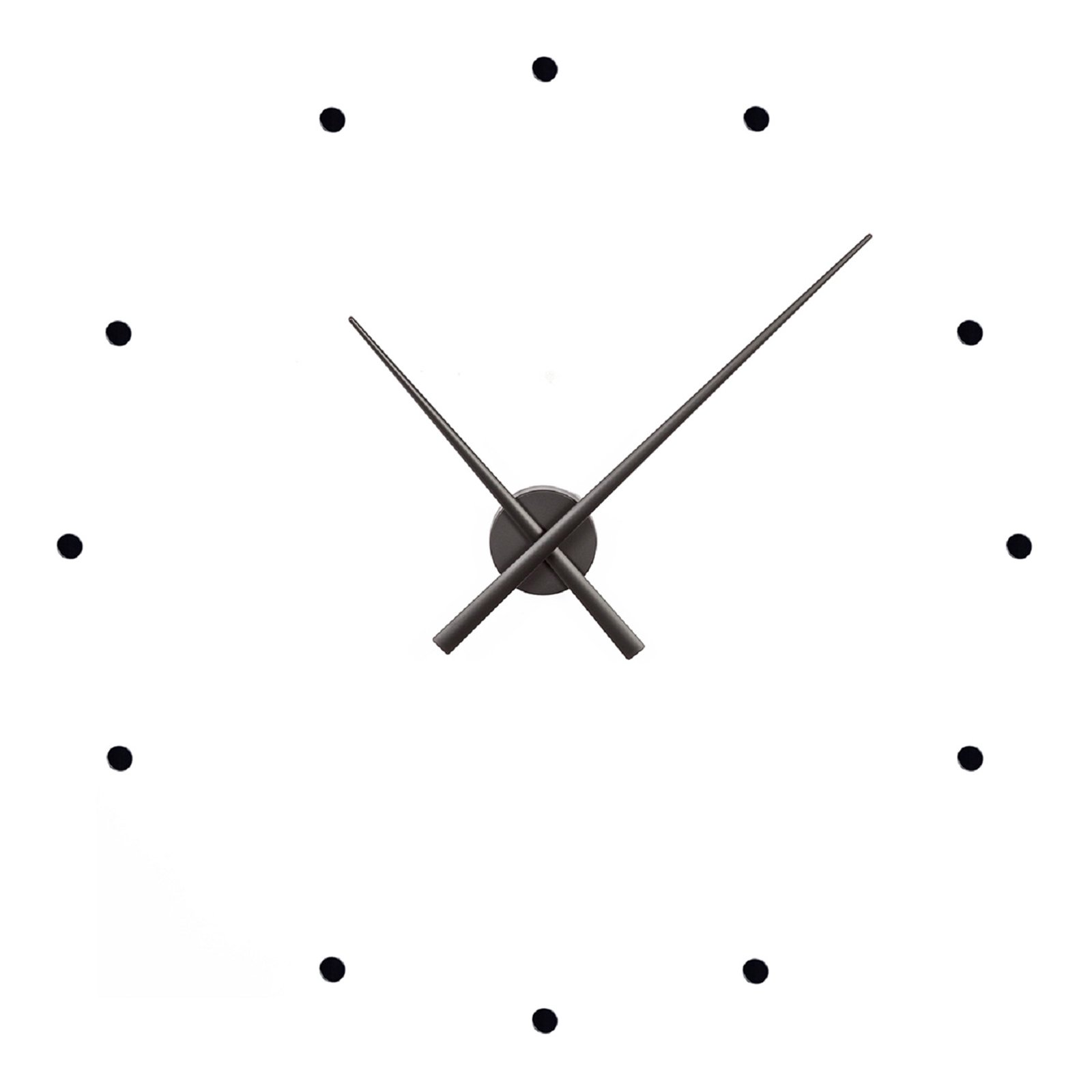 Stilnovo Giant Wall Clock