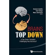 Brains Top Down - eBook