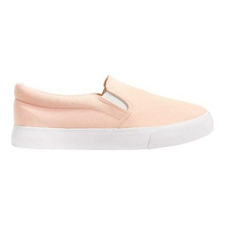 - Women's Piper Slip On Sneaker