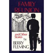 Family Reunion - eBook