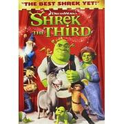 Shrek the Third Antz Spirit by