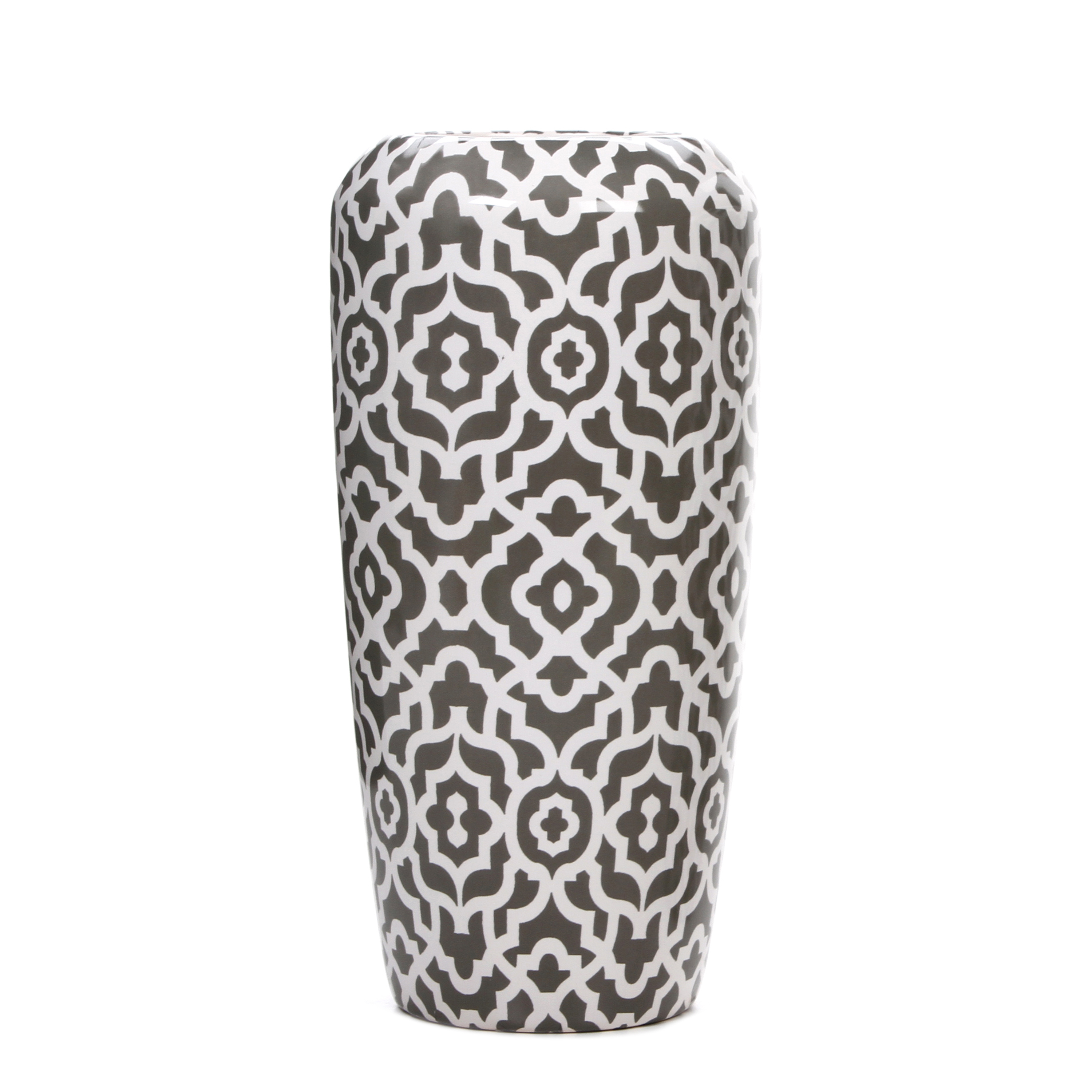 Waverly Inspirations Waverly Inspirations Lattice Vase