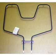 GE WB44K5012 Bake Element for many GE, Hotpoint, RCA, and Sears ovens