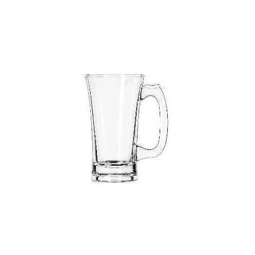 Libbey Mug - Flared top - 10 Ounce LIB5202