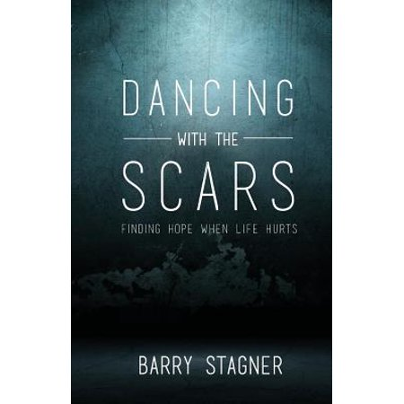 Dancing with the Scars (Derek Hough Not On Dancing With The Stars)
