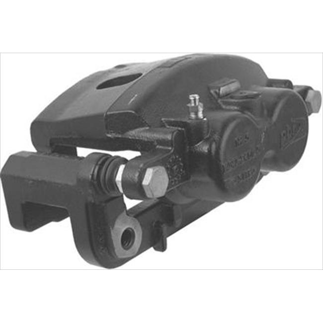 A-1 RMFG 18B4918 2005-2010 Brake Caliper - Front Right.