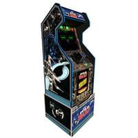 Star Wars Arcade Machine w/ Riser, Arcade1UP