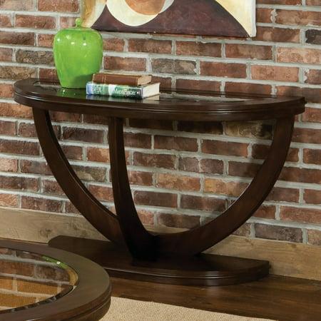 La Console - Standard Furniture La Jolla Sofa Table