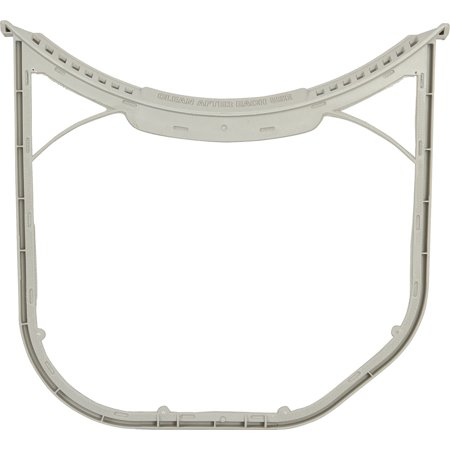 LG ADQ56656401 Compatible Dryer Lint Trap Screen Filter Assembly Replacement, 1 Filter