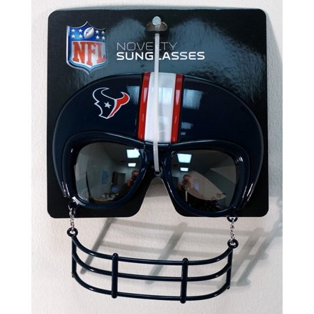 Houston Texans NFL Novelty - Nfl Novelties