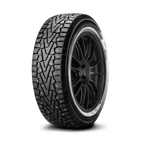 500Pcs Car Tires Studs Screw Snow Tire Studs Spikes Wheel Tyres Snow Chains Studs for Car Motorcycle Tires Winter Universal - image 3 of 7