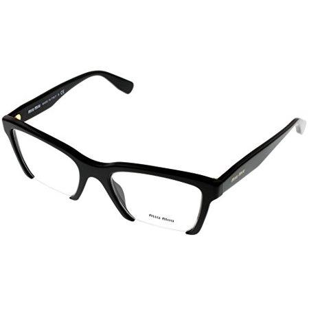 76744edf584a Miu Miu Prescription Eyewear Frames UPC   Barcode
