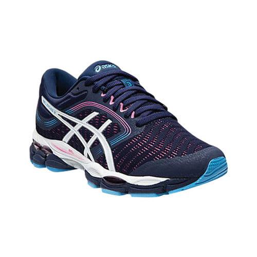 ASICS - Women's ASICS GEL-Ziruss 3 Running Shoe - Walmart.com ...