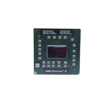 Refurbished AMD Phenom II Dual-Core  N620 2.8GHz Socket S1 1800MHz  ?