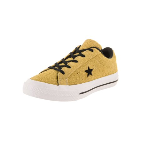 Converse Kids One Star Ox Casual Shoe](Converse Sandal)