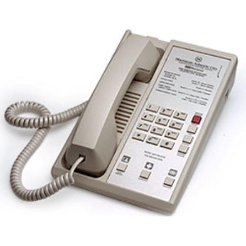 Scitec TLD-DIA65739 Teledex Diamond +3 Ash