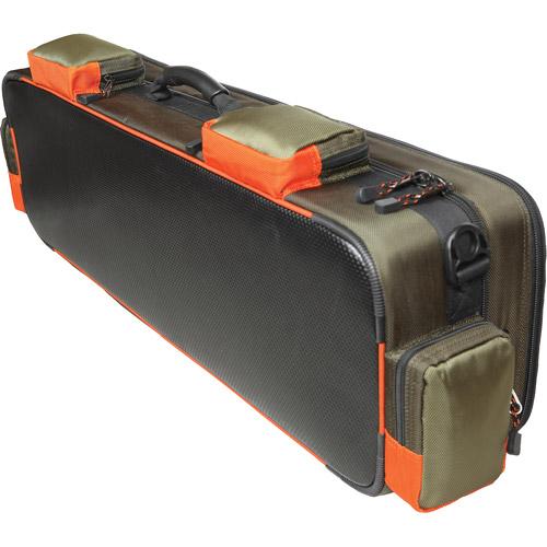 Allen Cascade Rod and Gear Bag