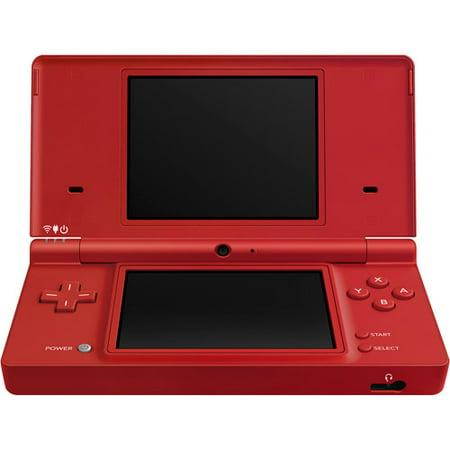Nintendo Dsi Walmart