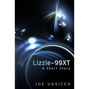 Lizzie-99XT - eBook