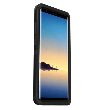 OtterBox Defender Pro Series Case for Galaxy Note 8,