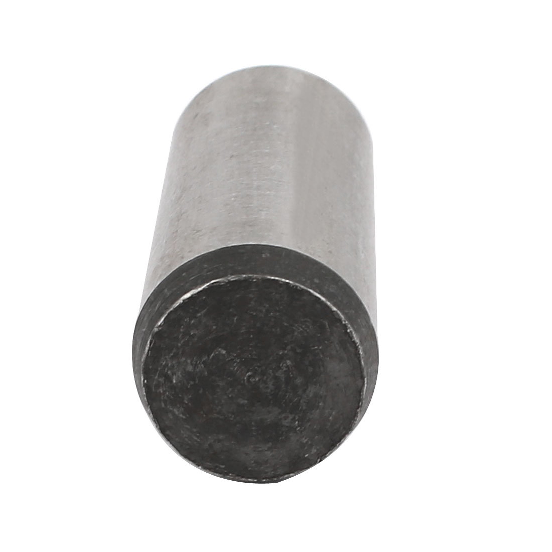 Carbon Steel GB117 45mm Length 16mm Small End Diameter Taper Pin 4pcs - image 1 of 4