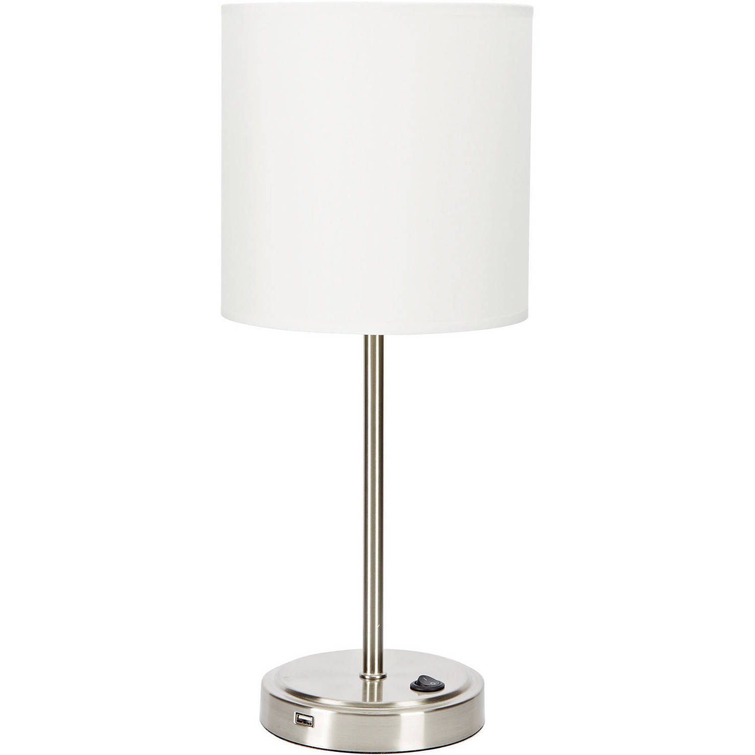 Lovely Table Lamps. Under $20