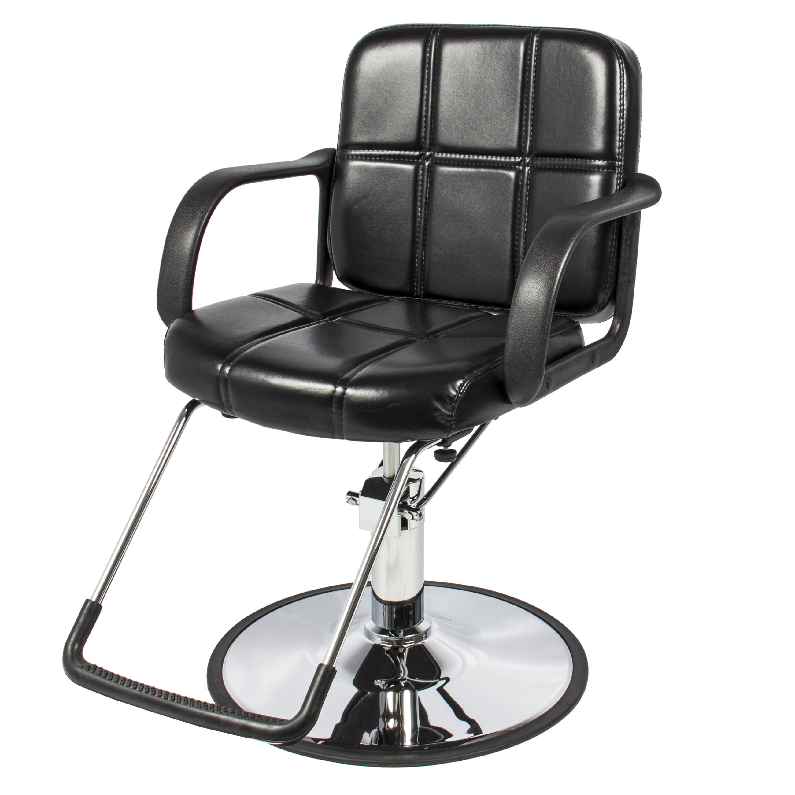 Facial Massage Salon Bed Spa Chair Tattoo Massage Bed Table
