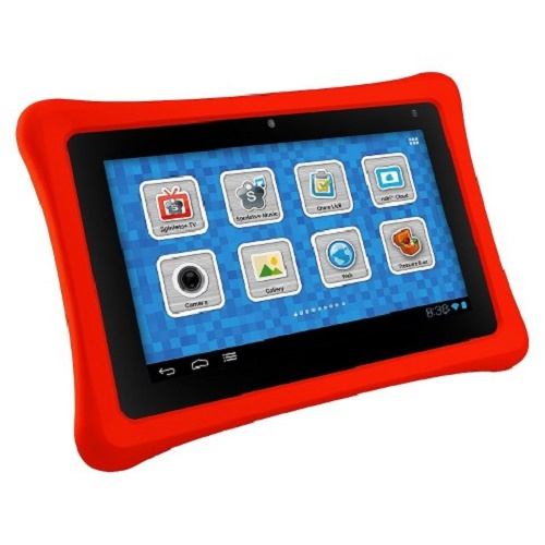 "Nabi 2 Android 7"" Tablet NABI2NV7A"