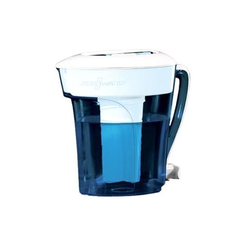 ZeroWater 10 Cup Pitcher