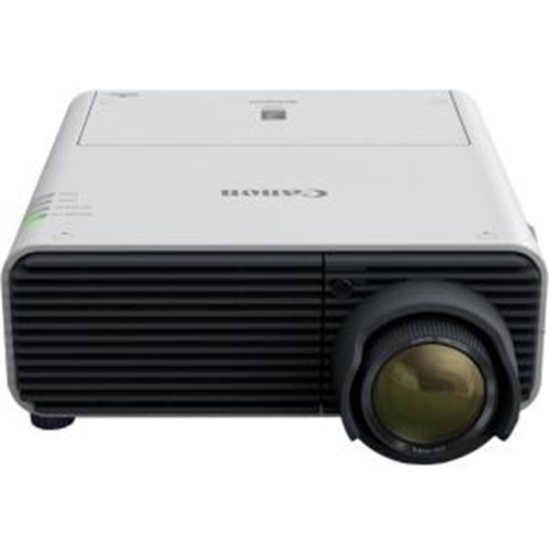 Driver UPDATE: Canon REALiS WUX400ST Pro AV Projector