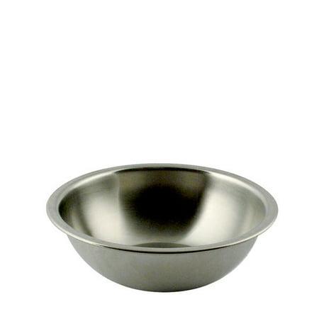 Mixing Bowl 4 qt (4 Qt Mixing Bowl)