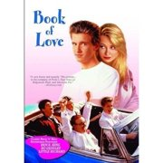 Book of Love by
