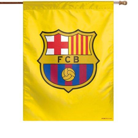 Barcelona WinCraft 27