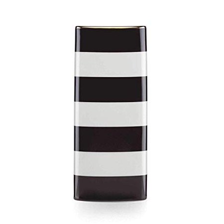 Kate Spade New York Lenox Everdone Lane Vase New in Box Size: