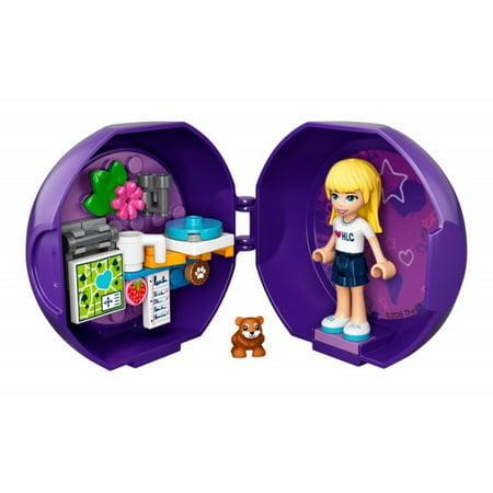 LEGO Friends Clubhouse 5005236