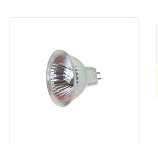 Alpine RBL1250 50 Watt Halogen Replacement Bulb