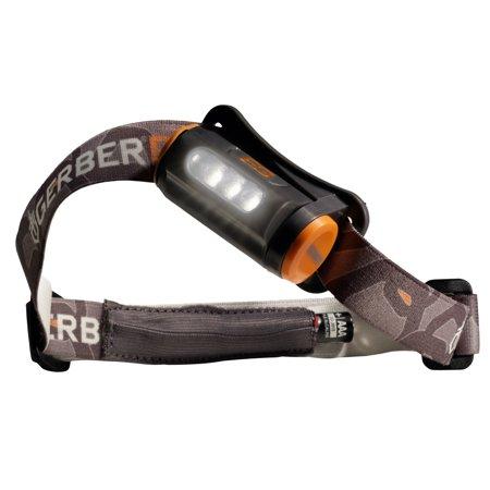 Bear Grylls Torch -  Gerber, 31-001028