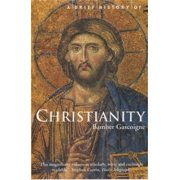 A Brief History of Christianity - eBook