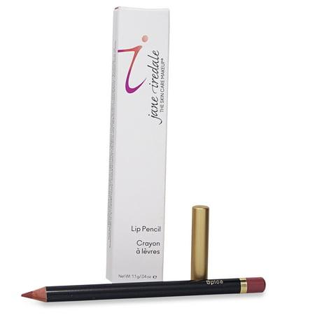 Spice Lip Pencil (Jane Iredale Lip Pencil Spice)