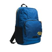 Best Urban Backpacks - Shifty Urban Backpack - Blue Review