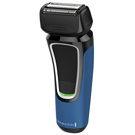 electric shavers walmart canada