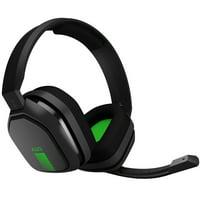 Astro A10 XB1 Headset