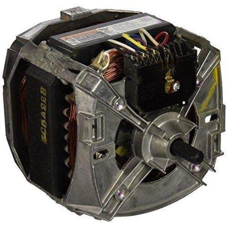Kenmore Whirlpool Washer Motor Series 70 80 107 UNIA4430 Fits